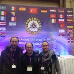 IMG_6282 Foto konferens Istanbul 20170217